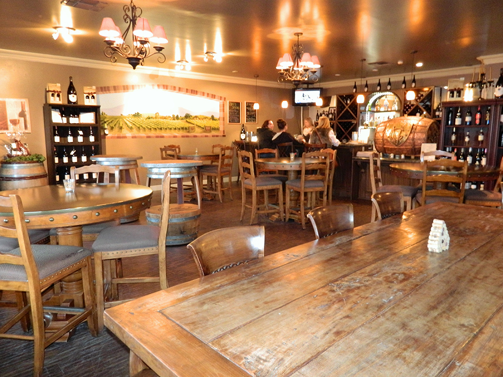 los olivos chat rooms Enjoy art, food and wine in beautiful downtown los olivos less than an hour north of santa barbara is the quaint village of los olivos and its eclectic mix of art galleries, restaurants, wine tasting rooms and shops.